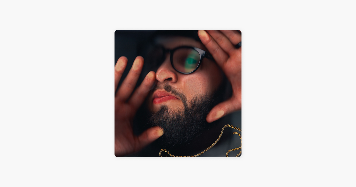 Uncomfortable By Andy Mineo On Apple Music