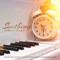 My Wake up Call - Mary Woodland lyrics