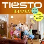 songs like Wasted (Yellow Claw Remix) [feat. Matthew Koma]