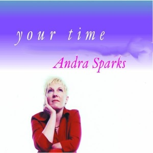 Andra Sparks - Small Day Tomorrow feat. Nick Weldon, Jeff Clyne & Russell van den Berg