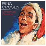 Bing Crosby & David Bowie - Peace On Earth / Little Drummer Boy