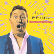 Capitol Collectors Series: Louis Prima - Louis Prima - Louis Prima