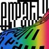 NCT - NCT 2018 EMPATHY Album