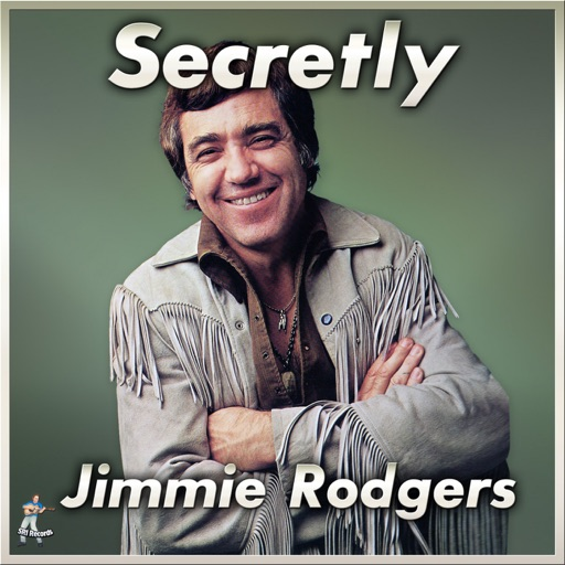 Art for Kisses Sweeter Than Wine by Jimmie Rodgers
