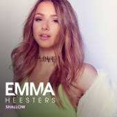 Shallow - Emma Heesters