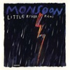 Monsoon, Little River Band