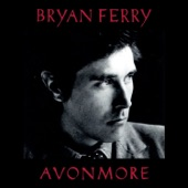 Bryan Ferry - Johnny & Mary (Remaster 2014)