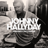 J en parlerai au diable - Johnny Hallyday mp3