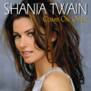 Shania Twain - From This Moment On (feat. Bryan White) [International Mix] artwork