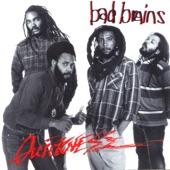 Bad Brains - Voyage Into Infinity