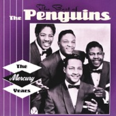 The Penguins - Walkin Down Broadway