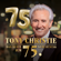 Happy Birthday Baby - Tony Christie