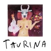 Anelis Assumpção - Mortal à Toa (feat. Tulipa Ruiz, Ava Rocha & Liniker e os Caramelows)