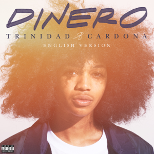 Trinidad Cardona - Dinero (English Version)