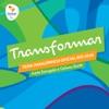 Transformar Tema Paralímpico Single