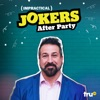 Impractical Jokers: After Party, Vol. 1 - Synopsis and Reviews