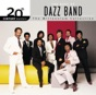 Let It Whip by Dazz Band