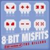 8-Bit Misfits - Mr. Brightside
