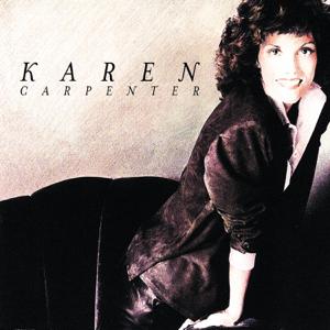 Karen Carpenter - Karen Carpenter