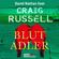 Craig Russell - Blutadler