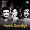 Paadha Kaanikkai (Original Motion Picture Soundtrack)