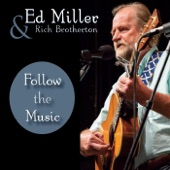 Ed Miller - Leezie Lindsay (feat. EJ Jones, Iain Fraser & Maggie Miller)