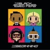 The Beginning & The Best of The E.N.D., The Black Eyed Peas