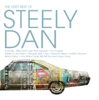 Steely Dan - Dirty Work ilustración