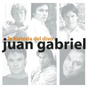 La Historia del Divo - Juan Gabriel - Juan Gabriel