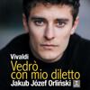 Maxim Emelyanychev, Jakub Józef Orliński & Il Pomo d'Oro - Il Giustino, RV 717, Act 1: