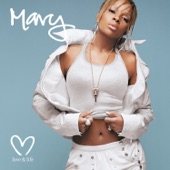 Mary J. Blige - Message In Our Music (Interlude)