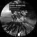 Burning - Gary Burrows