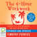 Timothy Ferriss - The 4-Hour Workweek: Escape 9-5, Live Anywhere, and Join the New Rich (Unabridged)