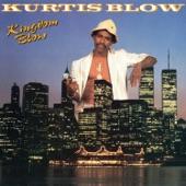 Kurtis Blow - Magilla Gorilla