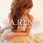 Promise~Best of SA.RI.NA~