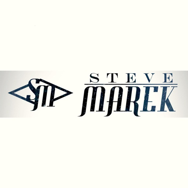 The Steve Marek Podcast