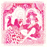 Melody's Echo Chamber - Breathe In, Breathe Out MP3