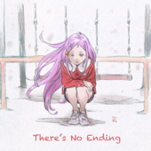 There's No Ending-RUANN