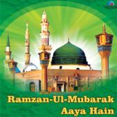 Eid Mubarak - Altaf Raja