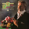 Christmas, Kenny Rogers