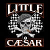 Eight, Little Caesar