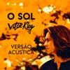 O Sol (Acústico) - Single