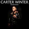 Carter Winter - Temptation  artwork