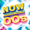 NOW That's What I Call the 00s - Various Artists