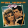 John Travolta & Olivia Newton-John You're the One That I Want - John Travolta & Olivia Newton-John