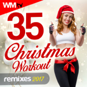 White Christmas (Xmas Workout Remix)