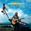 Michael Franti & Spearhead - The Sound of Sunshine Song Lyrics