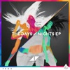The Days/Nights - EP, Avicii