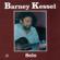 Barney Kessel - Solo