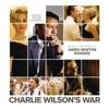 Charlie Wilson s War Original Motion Picture Soundtrack